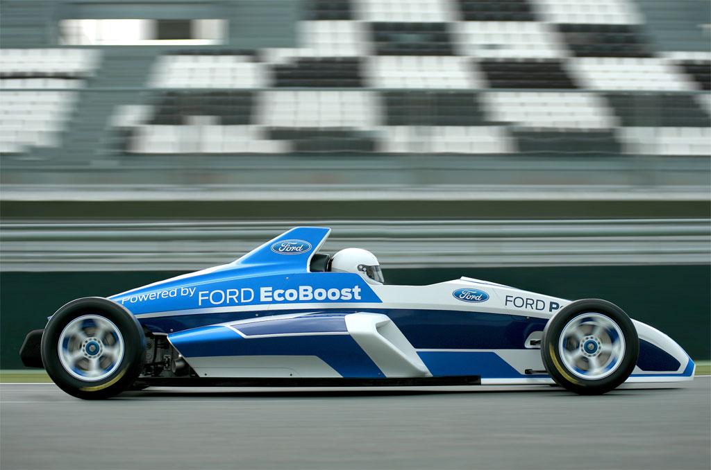 Sprint Matchbox Race Car