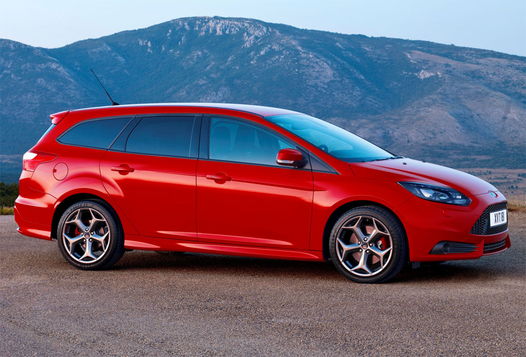 ford-focus-st-wagon |