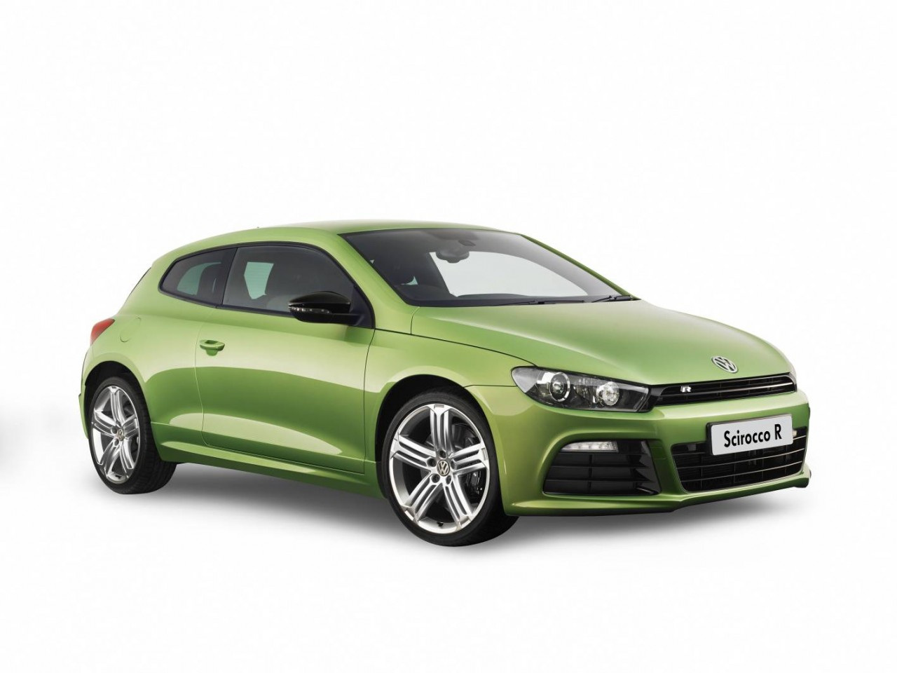 volkswagen scirocco r australian prices announced performancedrive. Black Bedroom Furniture Sets. Home Design Ideas
