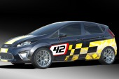 2011-Ford-Fiesta-Gold Coast Automotive