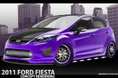 2011-Ford-Fiesta-M2-Motoring