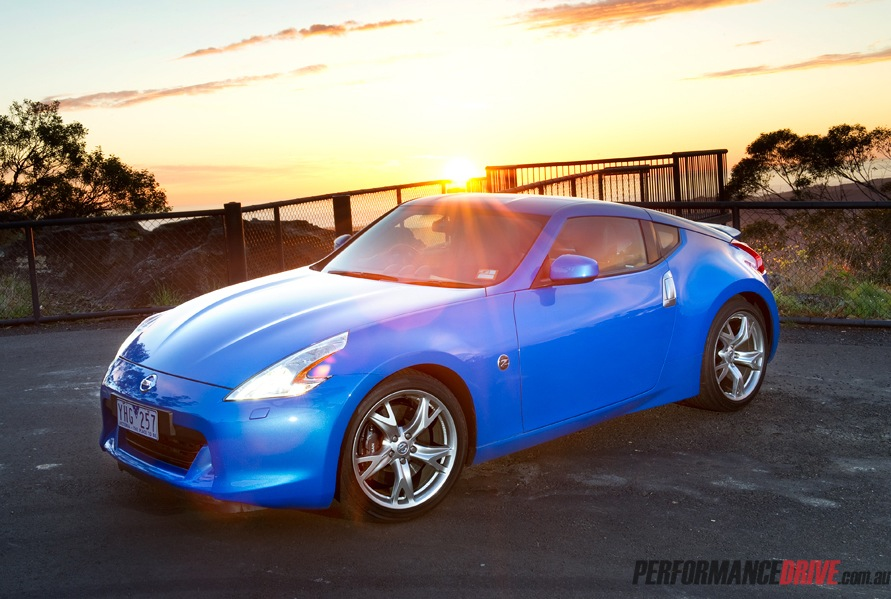 2011-Nissan-370Z-Coupe