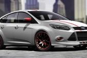 2012-Ford-Focus-3DCarbon