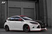 2012-Ford-Focus-Bojix Design