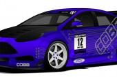 2012-Ford-Focus-COBB Tuning