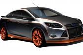 2012-Ford-Focus-Capaldi Racing