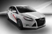 2012-Ford-Focus-Roush