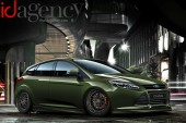 2012-Ford-Focus-The ID Agency