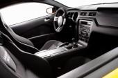 2013-Ford-Mustang-Boss-302-interior