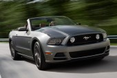 2013-Ford-Mustang-GT-convertible