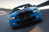 2013-Ford-Mustang-Shelby-GT500