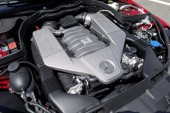 Mercedes-Benz-C-63-AMG-Coupe-Black-Series