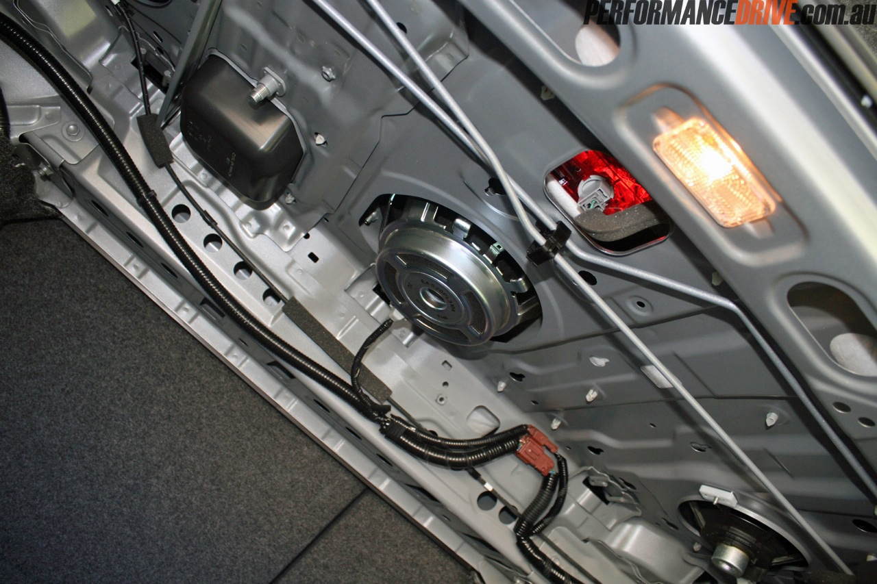 Audi used parts las vegas