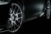 2012 TRD Lexus GS