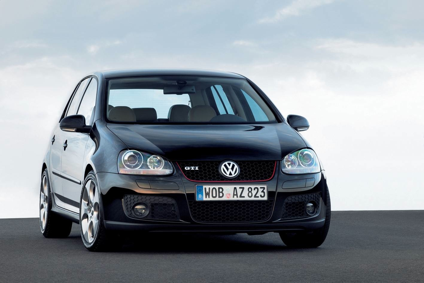 2006 vw golf gti mkv. Black Bedroom Furniture Sets. Home Design Ideas