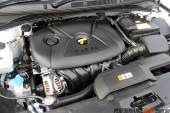 2012 Hyundai i40 Premium review – quick spin