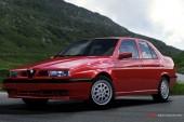 Alfa Romeo 15 Q4 Forza Motorsport 4