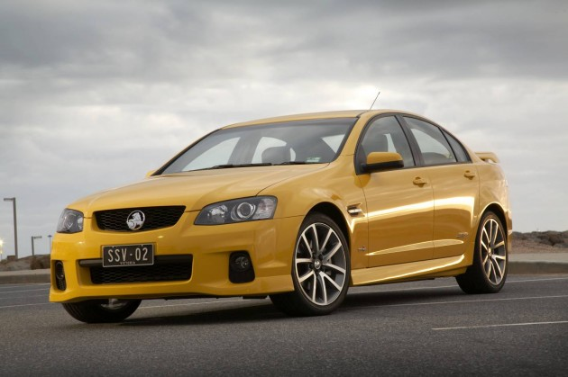 Holden secures $275 million deal, two all-new global mo...