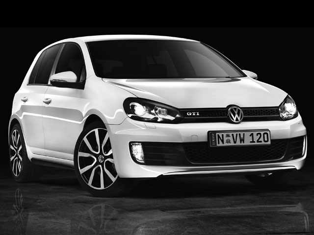 volkswagen golf gti adidas. Black Bedroom Furniture Sets. Home Design Ideas