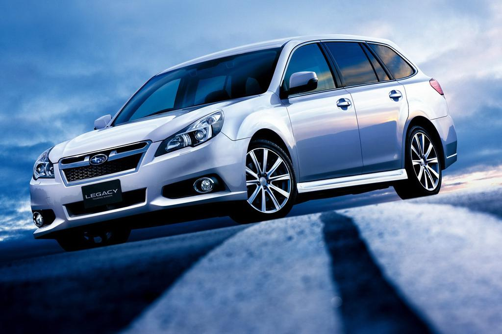 2013 subaru liberty gt could get 221kw 2 0l turbo. Black Bedroom Furniture Sets. Home Design Ideas