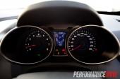 2012 Hyundai Veloster fuel economy