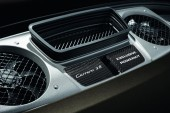 2012 Porsche 911 Carrera S performance powerkit options