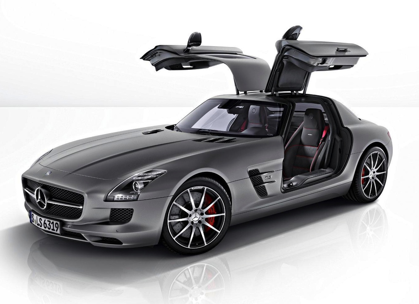 mercedes benz sls amg gt coupe ForMercedes Benz Sls Amg Gt Coupe