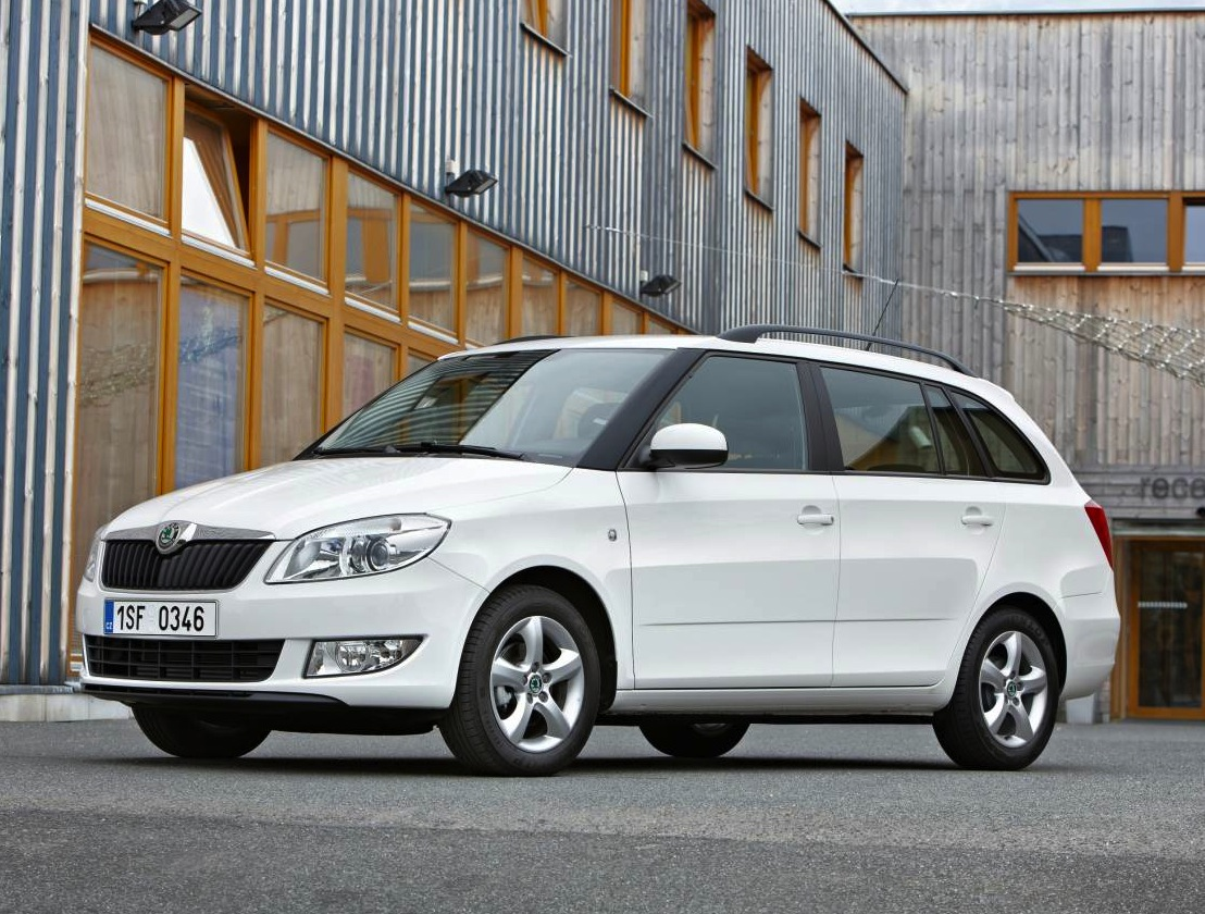 skoda fabia rs now on sale in australia from 27 990. Black Bedroom Furniture Sets. Home Design Ideas