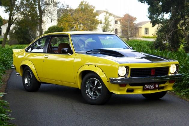 1977-Holden-LX-Torana-A9X-MotorEx-auctio