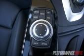 2012 BMW 320i Sport Line iDrive