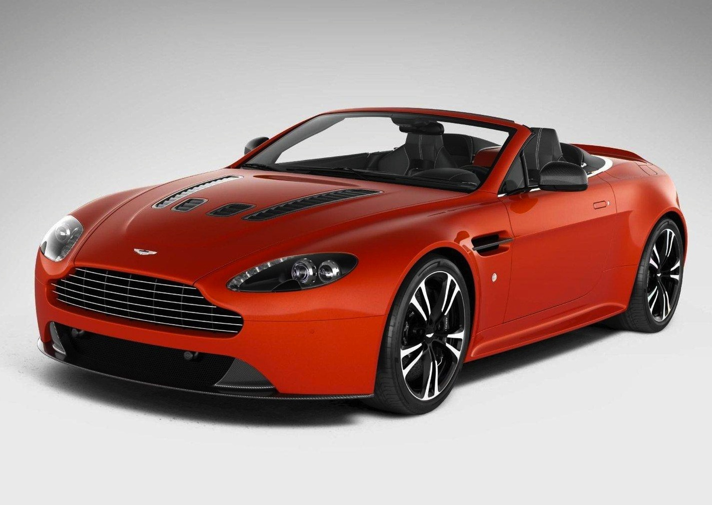 aston martin v12 vantage roadster. Black Bedroom Furniture Sets. Home Design Ideas