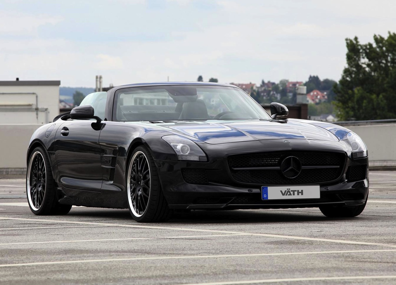 2012 mercedes benz sls amg roadster reviews mercedes for 2012 mercedes benz sls amg