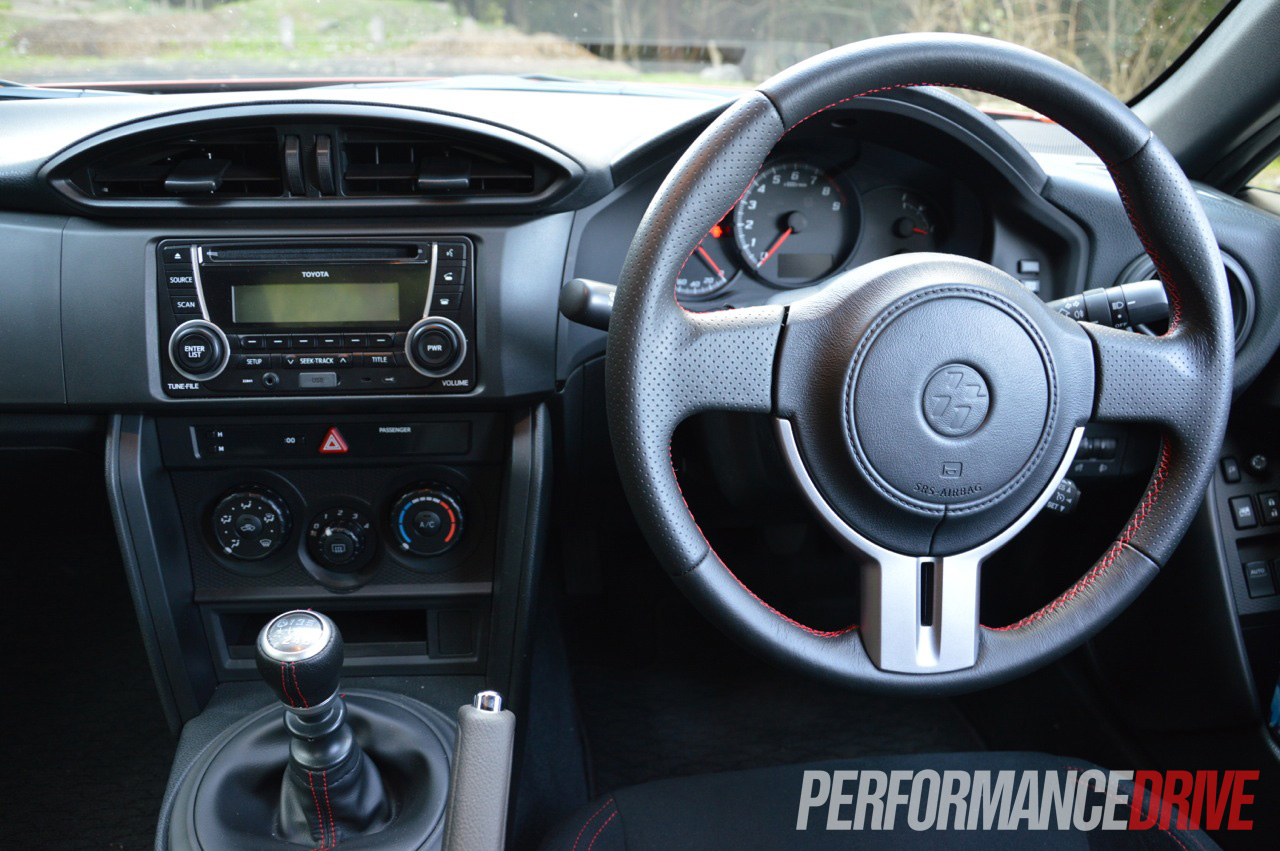 Gt86 interieur 28 images gt86 premier toyota car and for Interieur gouv fr telepoints