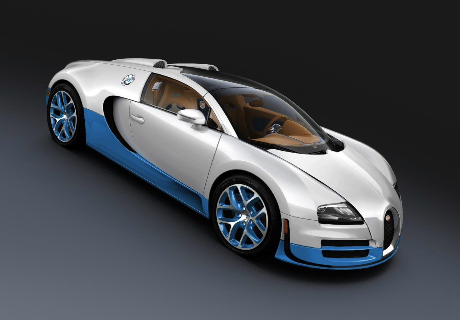 bugatti veyron grand sport vitesse se revealed at pebble beach performancedrive. Black Bedroom Furniture Sets. Home Design Ideas
