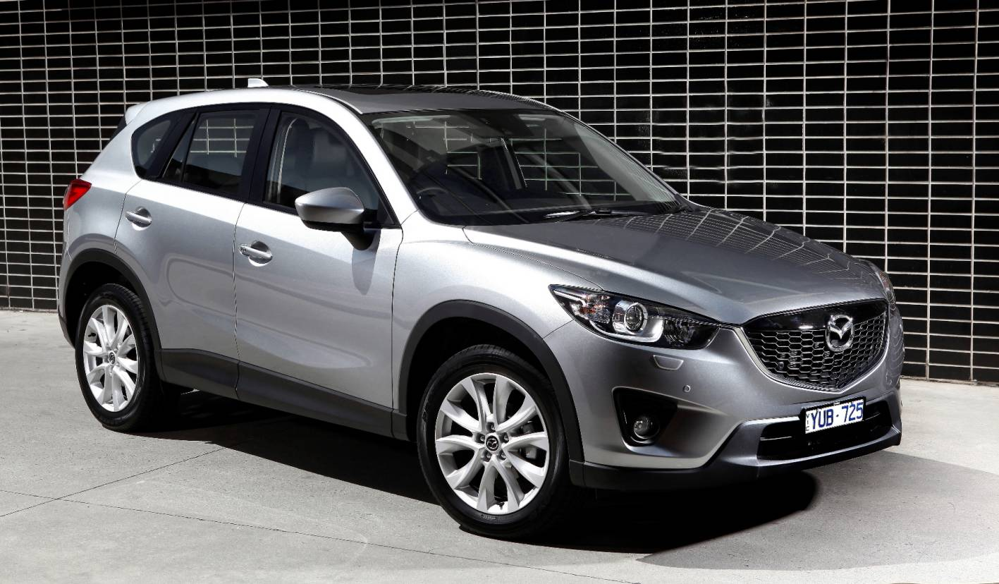 mazda cx 5 research reviews latest prices free info. Black Bedroom Furniture Sets. Home Design Ideas