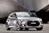 2012 Hyundai Veloster SR Turbo review – Australian launch