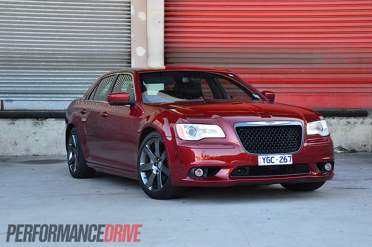 2012 chrysler 300 srt8. Cars Review. Best American Auto & Cars Review