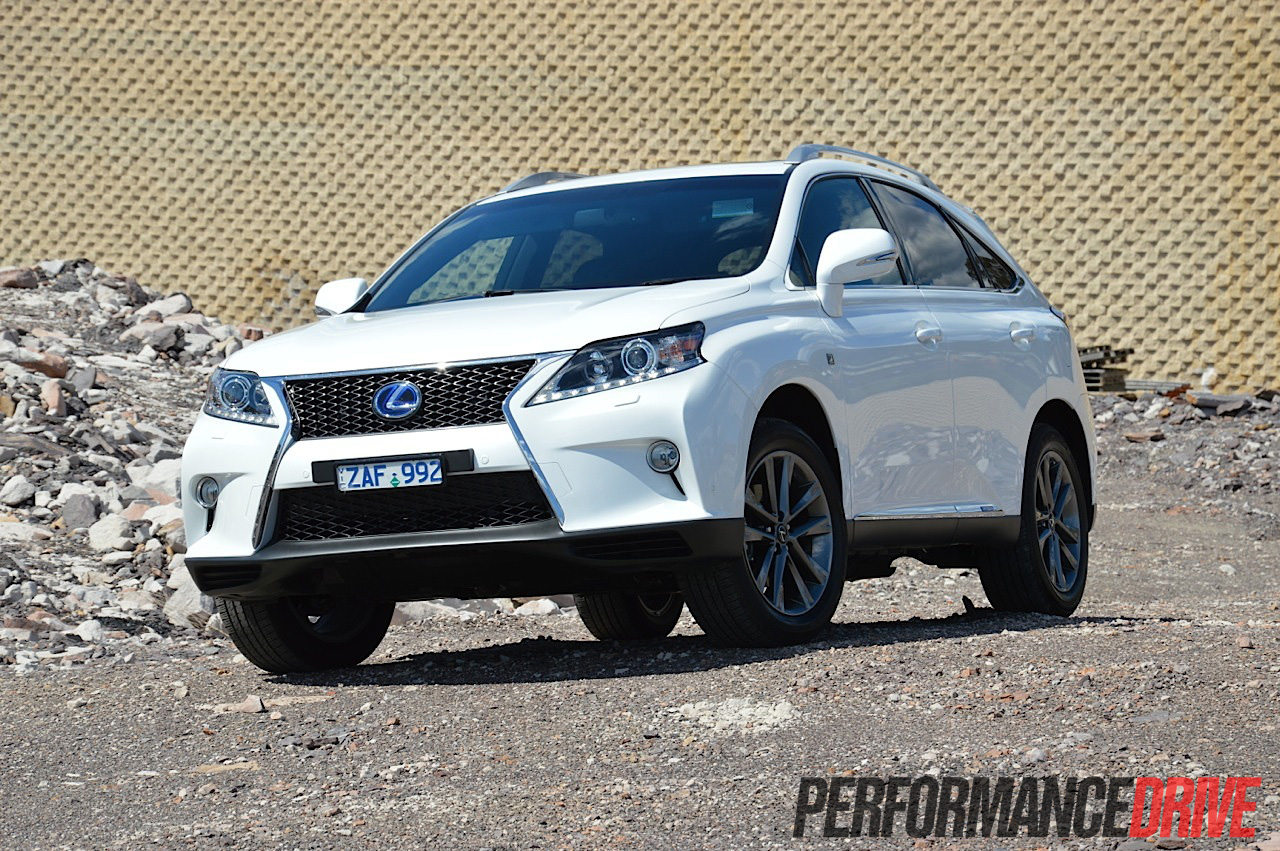 photos lexus reviews research price trims suv specs options ca rx autotrader