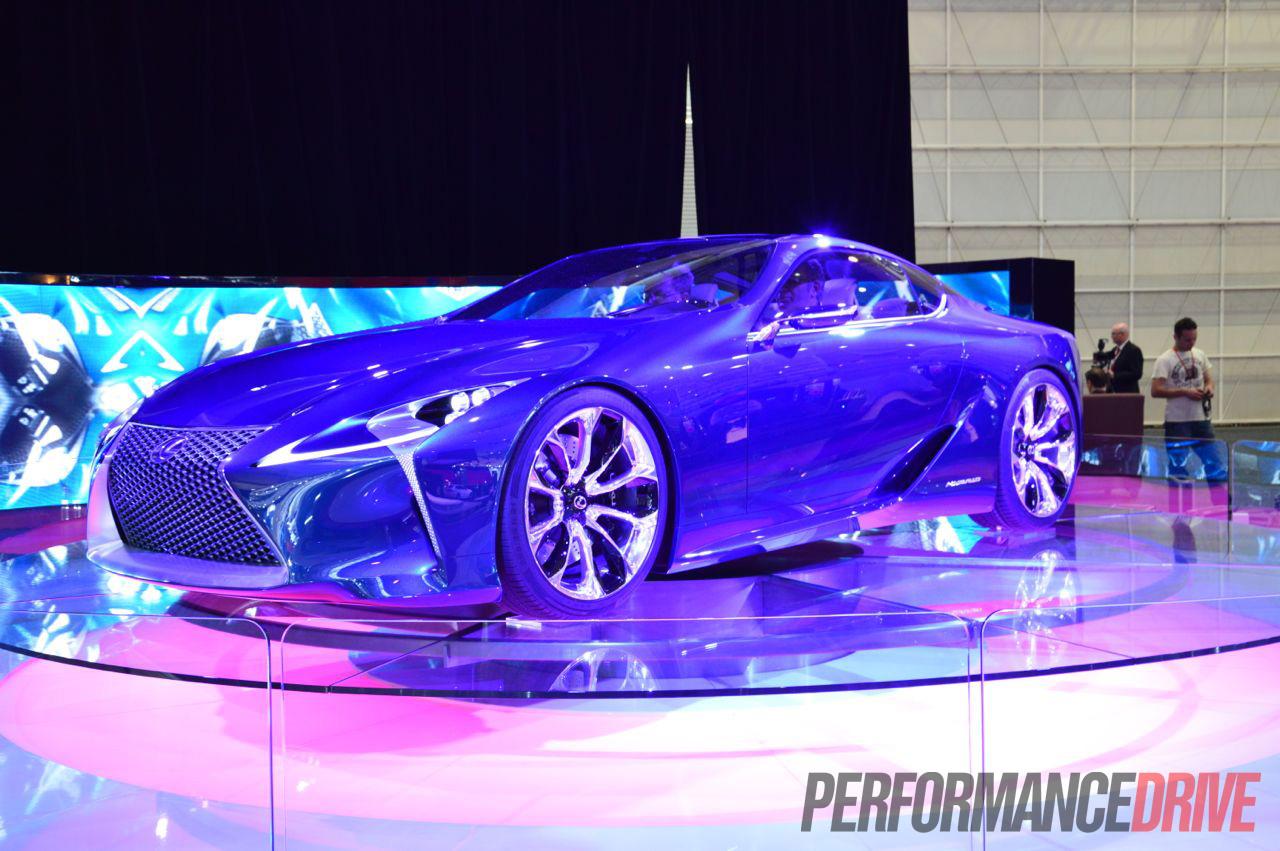http://performancedrive.com.au/wp-content/uploads/2012/10/Lexus-LF-CC-concept-at-2012-AIMS-1.jpg