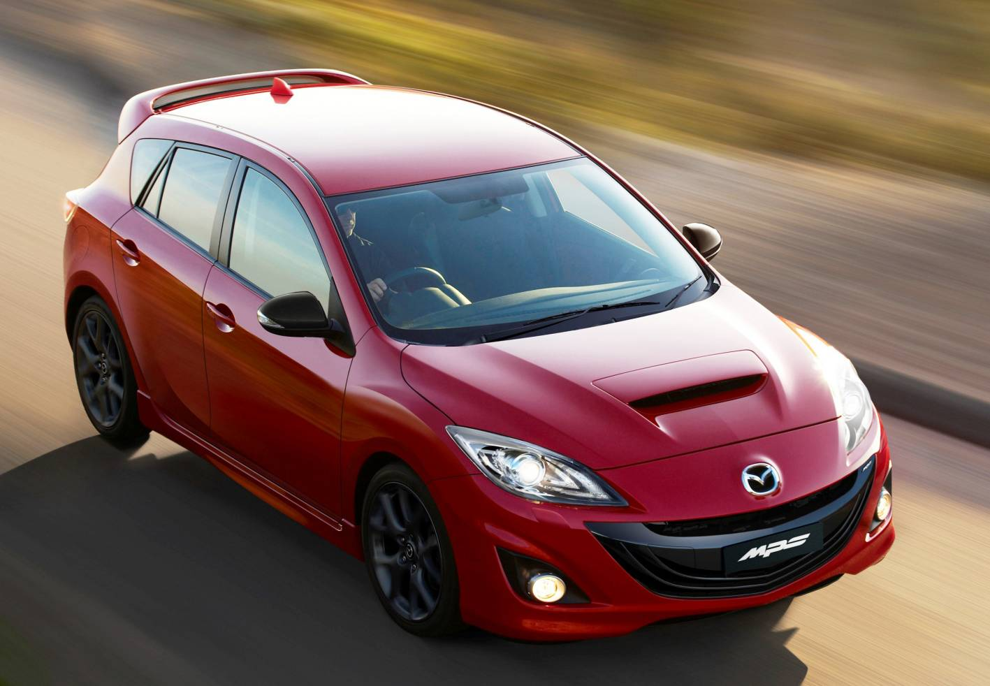 http://performancedrive.com.au/wp-content/uploads/2012/10/Mazda3-MPS.jpg