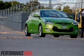 2012 Hyundai Veloster Plus review