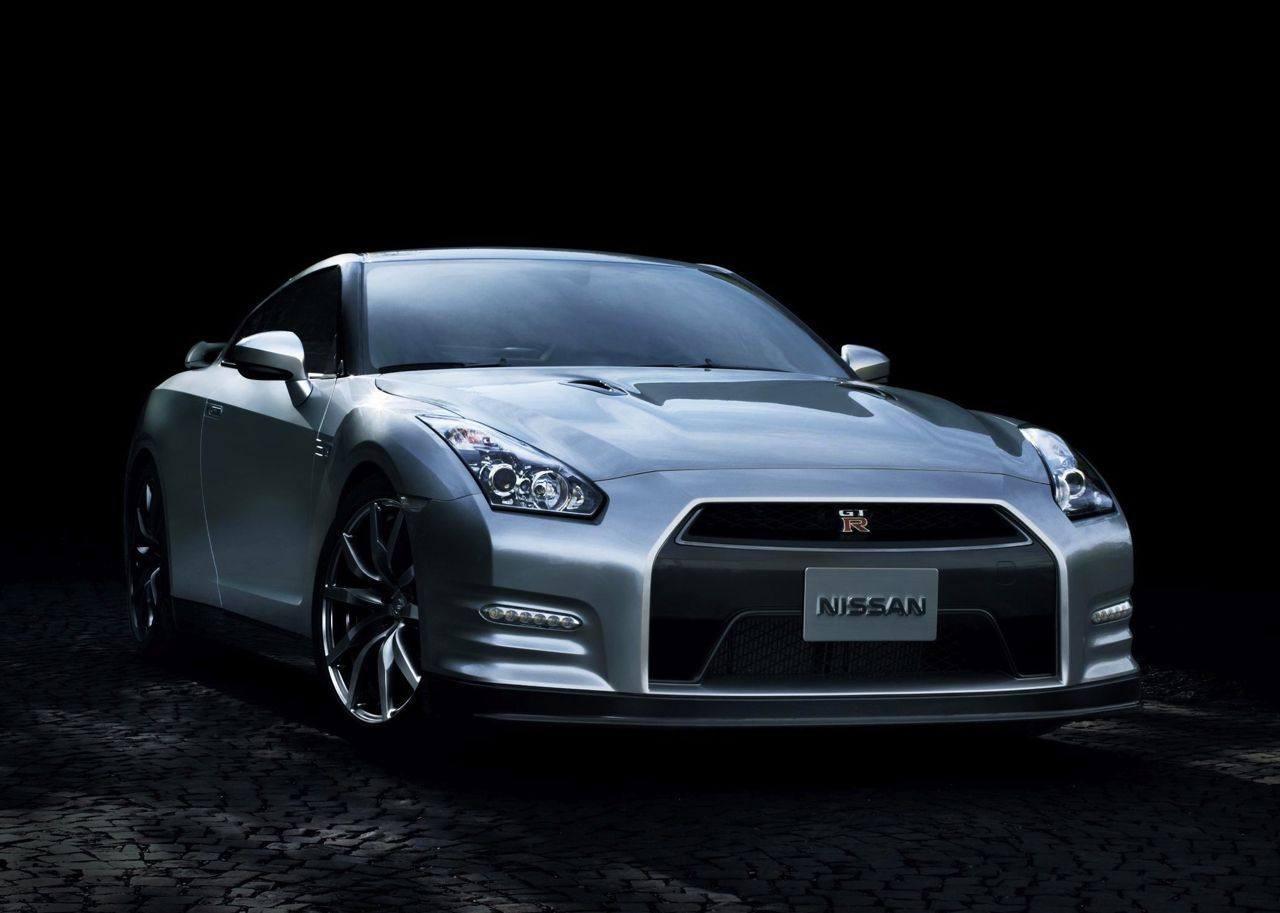 2013 Subaru Vehicles Research Compare Buy Html Autos Weblog