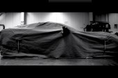 Video: 2014 Chevrolet Corvette previewed before January debut