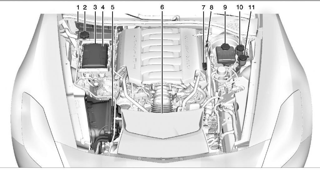 Chevrolet Engine Compartment Diagram Chevy S10 22 Engine Diagram