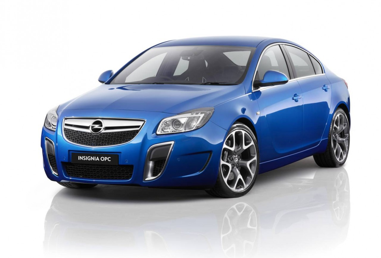opel corsa opc opel insignia opc confirmed for australia. Black Bedroom Furniture Sets. Home Design Ideas