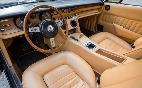 for sale ferrari 250 gt competizione jaguar xj220 ford gt performancedrive. Black Bedroom Furniture Sets. Home Design Ideas