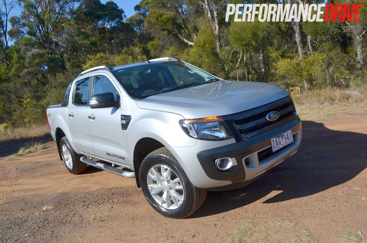 ford ranger 2013 wildtrak images. Black Bedroom Furniture Sets. Home Design Ideas
