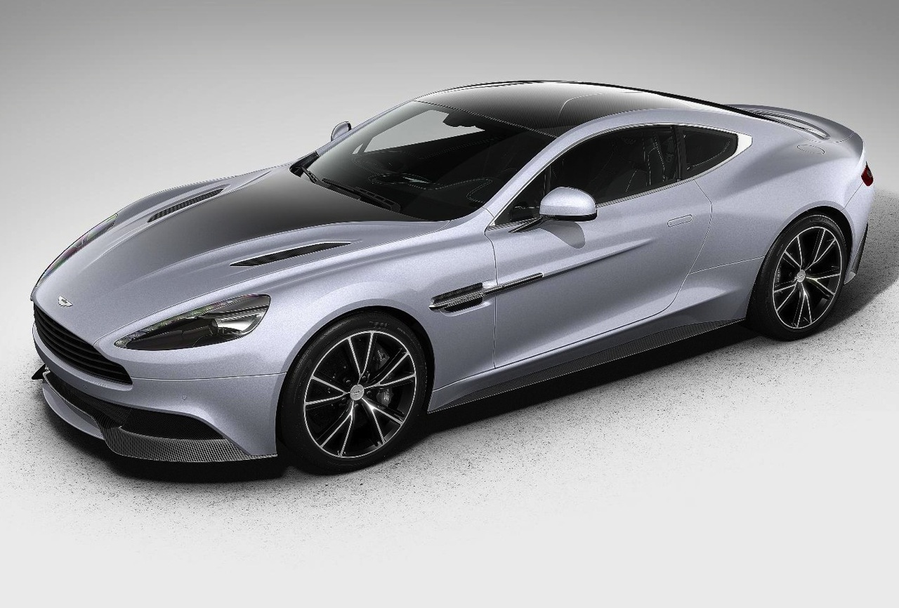 aston martin vanquish coming carbon edition aston martin vanquish. Cars Review. Best American Auto & Cars Review