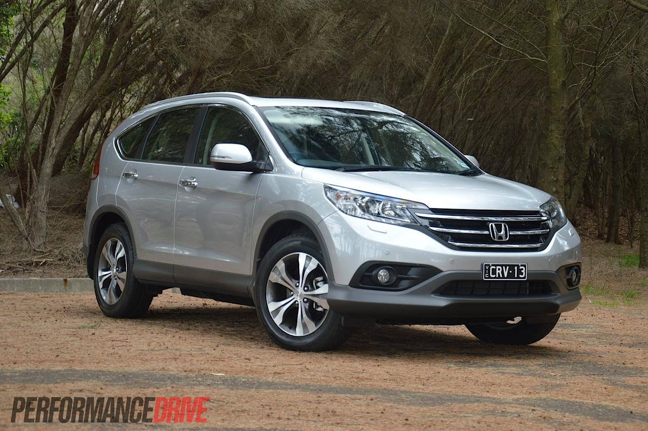 gets honda inside styling crv v review dash and blogs out cr article updated reviews