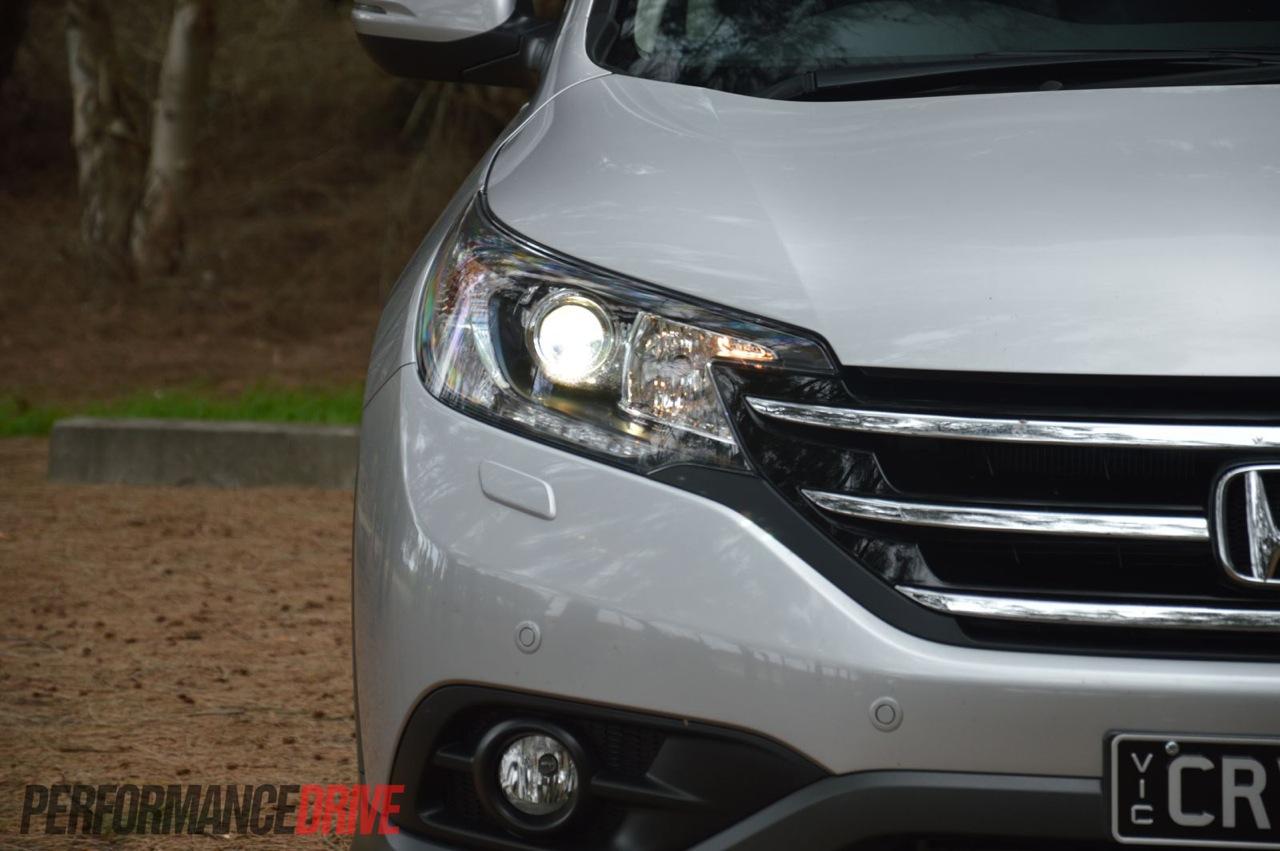 New 2014 toyota corolla youtube html 2017 2018 cars reviews